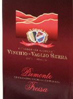 Piemonte Freisa DOC Bag in Box van 10 liter (is gelijk aan 13,3 flessen!!)