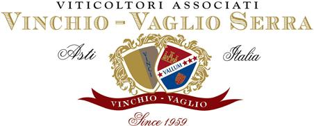 Viticoltori Associati di Vinchio - Vaglio Serra